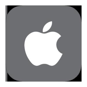 Apple iOS - Mac OSX