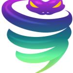 VyprVPN Chameleon Logo